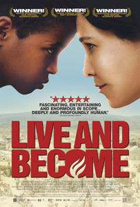 live_and_become2
