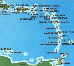 Map_of_Antilles_Islands_in_the_Caribbean.175111538_std